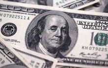 Dolar ne kadar? 24.11.2016