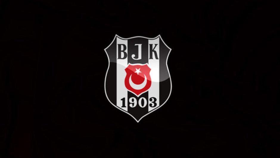 Işık Menküer Beşiktaş Erkek Voleybol Takımı