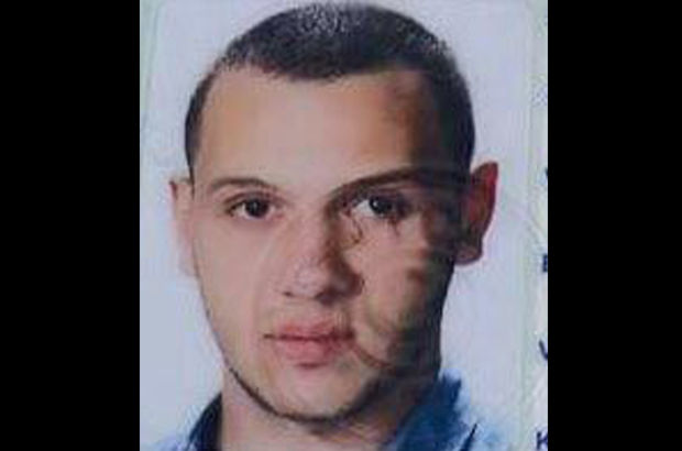 İzmir'de evinde fenalaşan genç öldü
