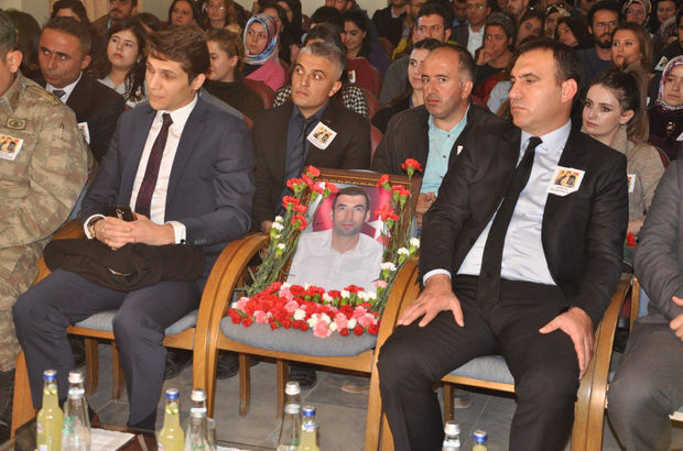 Muhammet Fatih Safitürk