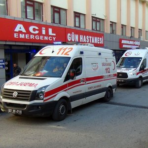 Suriye rejiminden Türk birliğine hain saldırı!