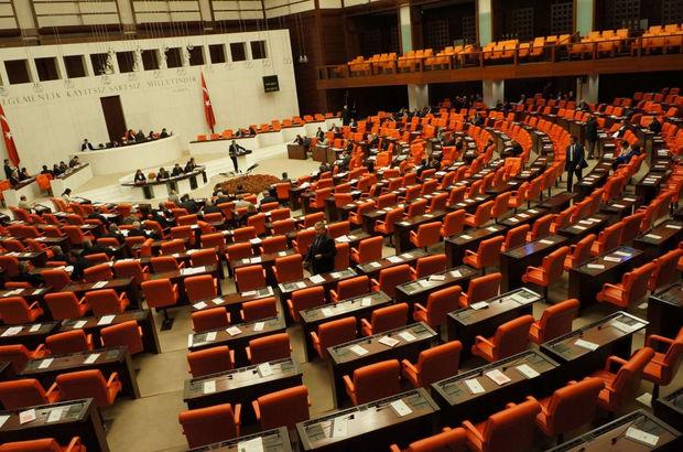 Anayasa'da son aşama