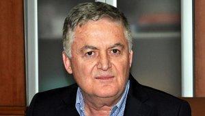 Ahmet Zeki Üçok: Genelkurmay Başkanı ve MİT Müsteşarı ifade versin