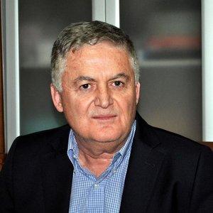 """""""TSK ve MİT müsteşarı ifade versin!"""""""