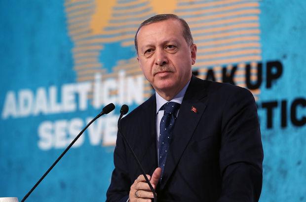 erdogan mülteci