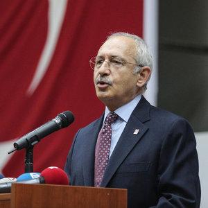 CHP lideri 15 Temmuz gecesini anlattı