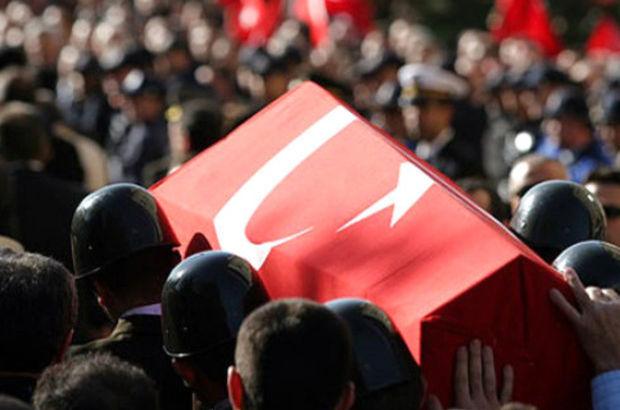 Diyarbakır Lice