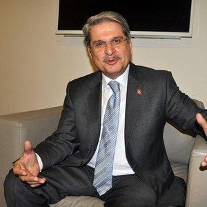 CHP'li Çıray'dan komisyon kararına tepki
