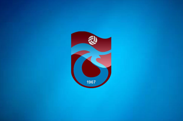 Trabzonspor Jonas Svensson