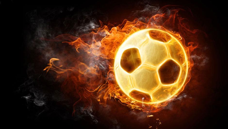 Galatasaray - Bursaspor penaltı