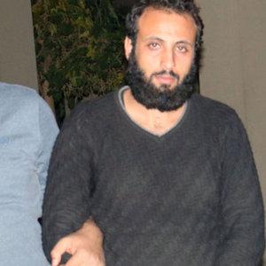 Adıyaman'da Suriye uyruklu DEAŞ'lı tutuklandı