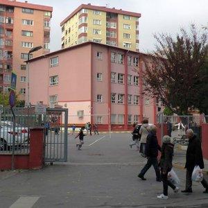 Kadıköy'de okuldaki taciz iddiaları velileri ayaklandırdı