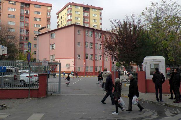 Kadıköy Kozyatağı