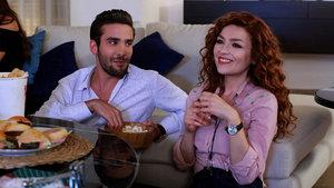 Özcan Tekdemir: 'Güzelce anlatırsanız aşk da laftan anlar'