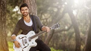 Ravi İncigöz: 'Popüler isimler müziği katlediyor'