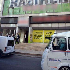 Adana'da feci olay!