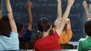 Zorunlu tam gün eğitim ne zaman başlıyor? MEB, çalışma taslağını Başbakanlığa sundu