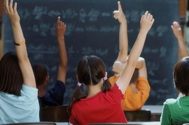 Zorunlu tam gün eğitim ve okul öncesi zorunlu eğitim ne zaman başlıyor? MEB açıkladı!