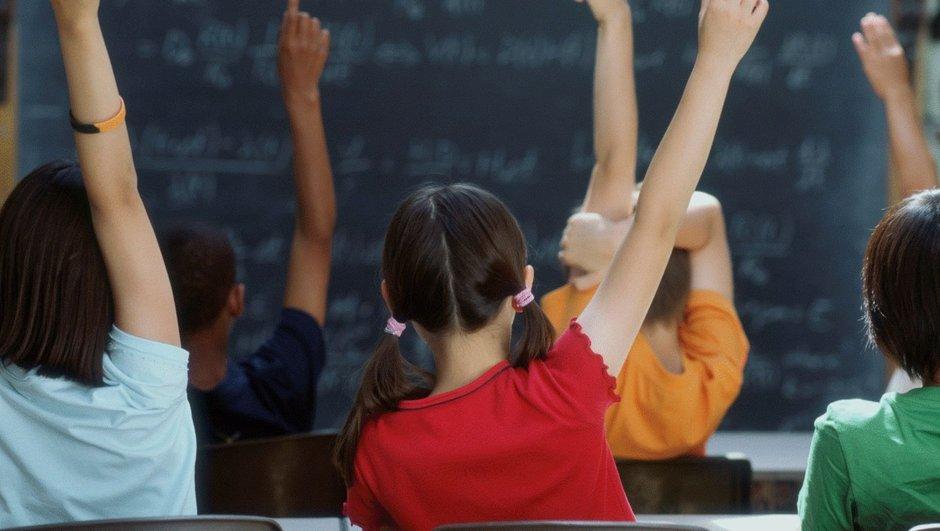 MEB tam gün eğitim zorunlu okul öncesi eğitim