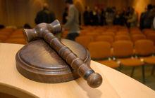 """Yargıtay, """"ailevi nedenleri"""" haklı fesih nedeni saydı"""