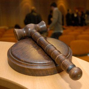 Yargıtay'dan işten ayrılmayla ilgili çok önemli karar!