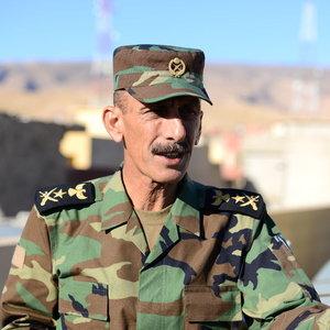 """IKBY'den Sincar tepkisi: """"PKK hayal görmesin"""""""