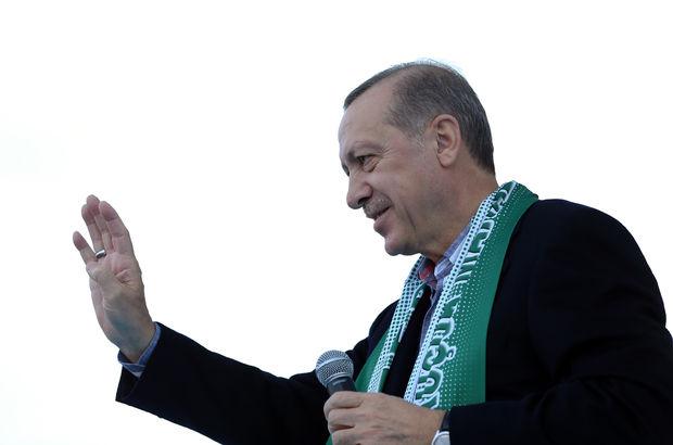 erdogan seçim fransa