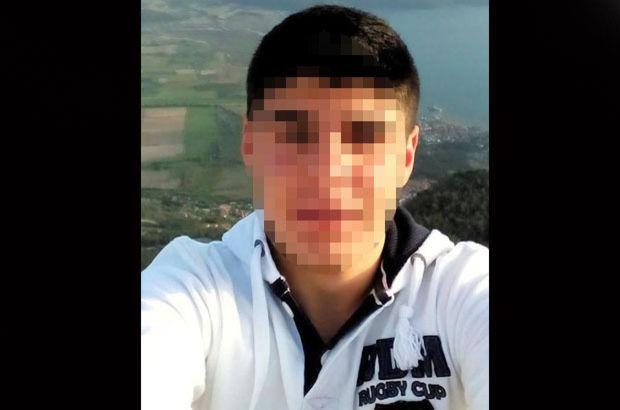 18 yaşındaki gencin esrarengiz ölümü!