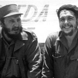 Castro, Atatürk'ün o sözünü kullanmıştı!