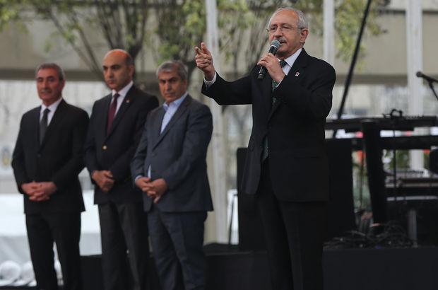 Kemal Kılıçaroğlu