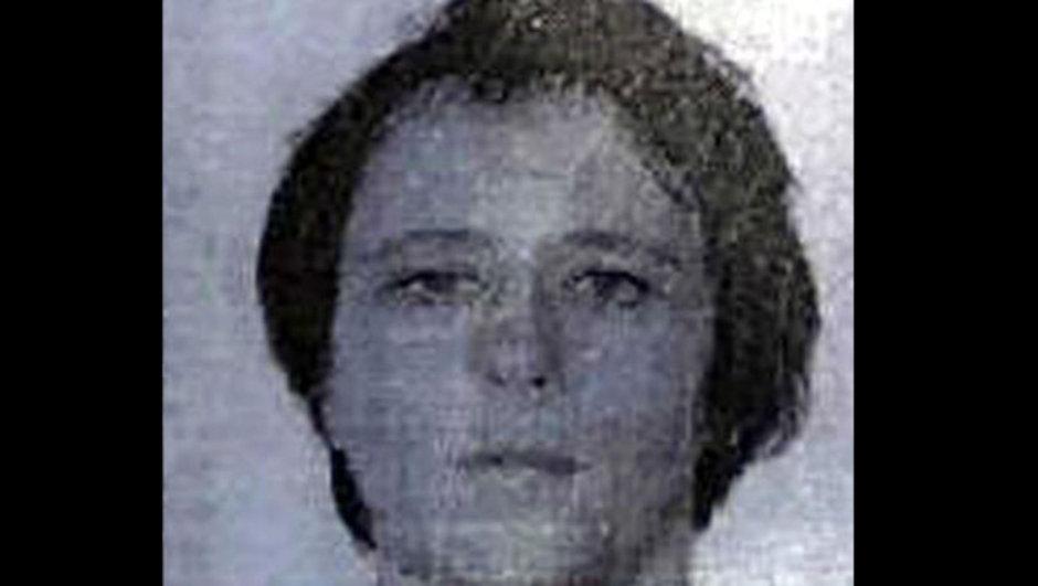 Ekaterina Kozyreva