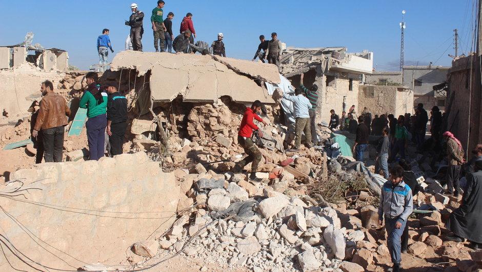 Halep Rejim