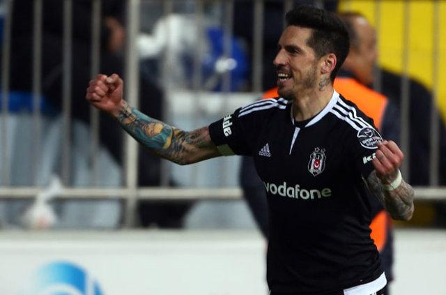 Fenerbahçe'den Süper Lig'i karıştıracak hamle!