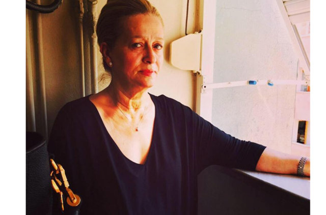 Kıvanç Tatlıtuğ'un annesi Nurten Tatlıtuğ'dan manidar paylaşım