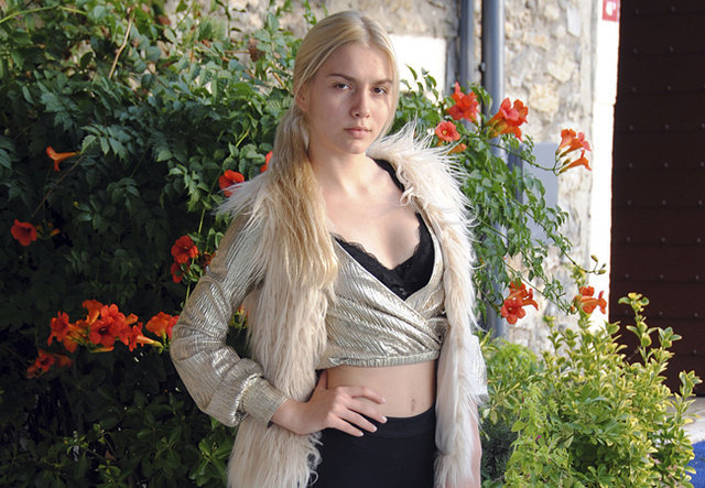 Aleyna Tilki: Aptal olmaktan gurur duyuyorum