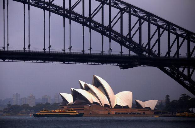 Avustralya'daki polen fırtınası can almaya devam ediyor
