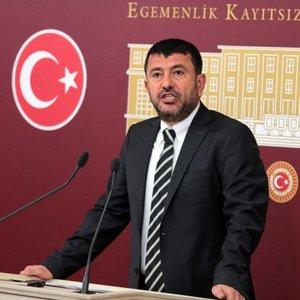 CHP heyeti Diyarbakır'a gidiyor