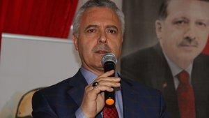 Mustafa Ataş: CHP, bu davranışlarıyla da iktidara gelemez