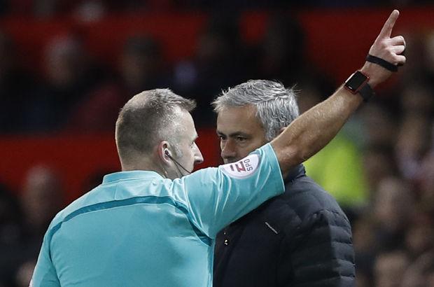 Manchester United: 1 - West Ham United: 1