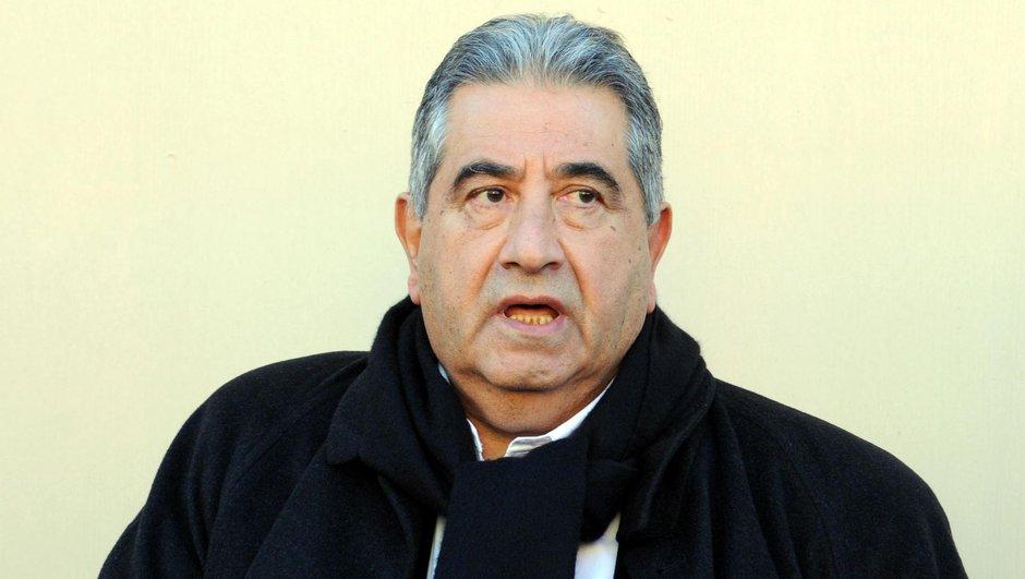 Mahmut Uslu Fenerbahçe Beşiktaş