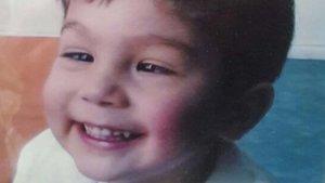 Alper Okumuş'un ölümüyle ilgili dava 9 yıl sonra yeniden görülecek