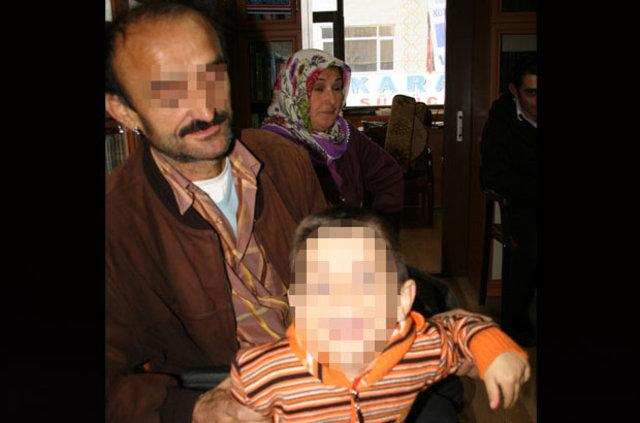 Trabzon'da Nazmiye Ç'nin katillerine yeniden yargılama kararı çıktı