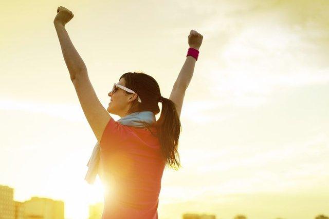 Diyette mutlu olmanın yolları