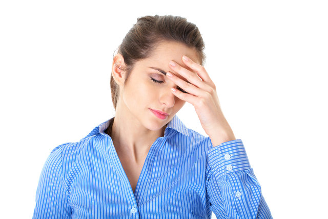 Migren ataklarını kontrol altına almanın yolları