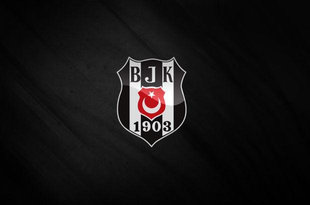 Hakan Kalkavan Beşiktaş