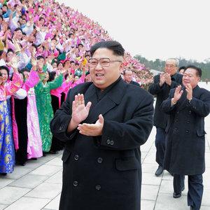 Kuzey Kore liderinden flaş Fidel Castro kararı!