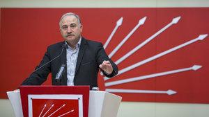 CHP, Hakkari ve Yüksekova'ya heyet gönderecek