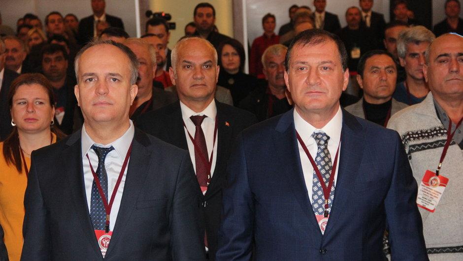 Metin Şahin