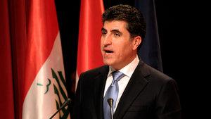 Kürt Yönetimi Ankara'da temsilcilik mi açıyor?
