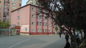 Kadıköy'deki taciz iddiasıyla ilgili kantinci tutuklandı